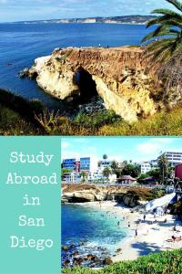 Study Abroad in SanDiego - vertical