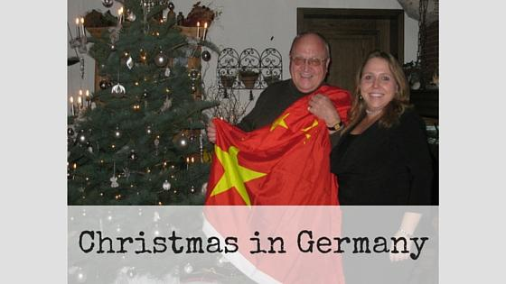 Christmas in Germany – My China/Germany Experience 28