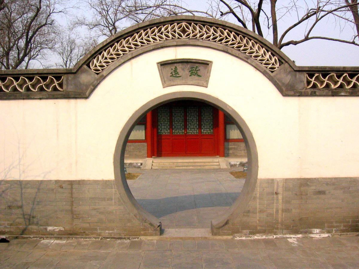 Discover Beijing 3