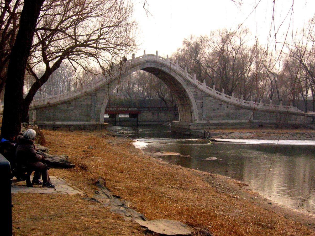 Discover Beijing 4