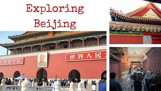Exploring Beijing – My China Experience 15