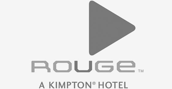 Hotel_Rouge_Washington_DC_Logo