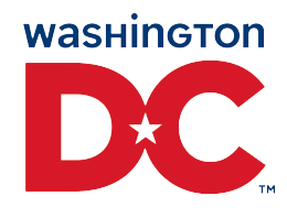 Washington DC Tourism Board