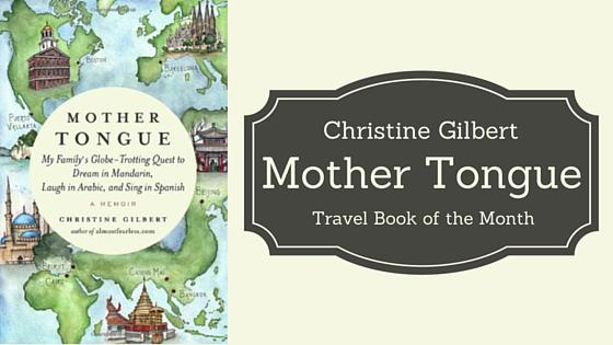 Mother Tongue: Book Review