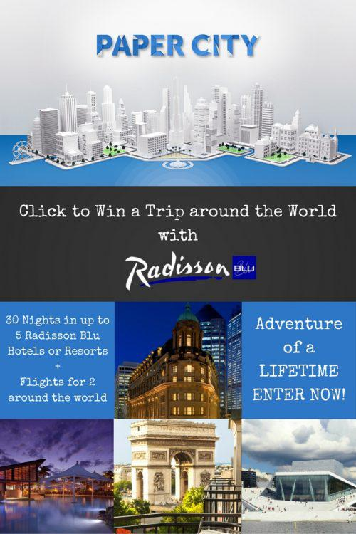 Click to Win a Trip around the World (1)