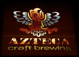 Best Craft Beer Breweries in Tijuana - Azteca Craft Brewing
