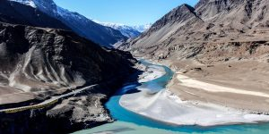 Places to Visit in Ladakh, India
