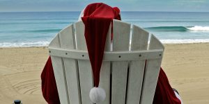 Guide to Having a Holly Jolly Christmas in San Diego