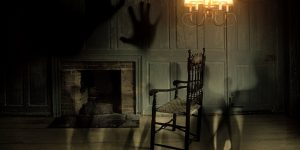 Best Haunted House in San Diego – FAQs Answered by A Haunted House Scare Actress