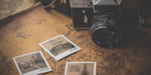 21 Travel Mistakes Made By Seasoned Travelers